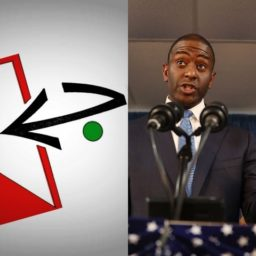 Group Aided by Andrew Gillum Teaches Kids to Glorify Deadly Palestinian Terrorist Organization
