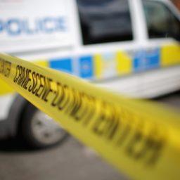 Gun-Free UK: Man Shot in Head by Bicycle-Riding Assassin
