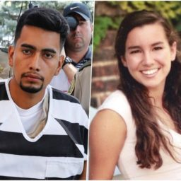 Illegal Alien Admitted His Car was at Spot Where Mollie Tibbetts Vanished