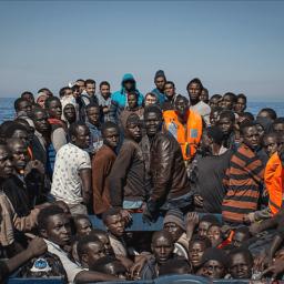 Italian Journalist Union Demands Writers Stop Using Term 'Illegal Immigrant'