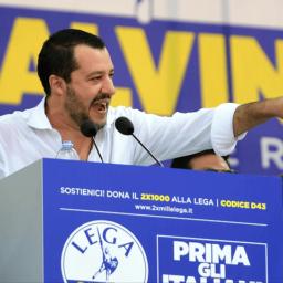 Italian Populists to Draft 'Difficult' Italian Citizenship Test