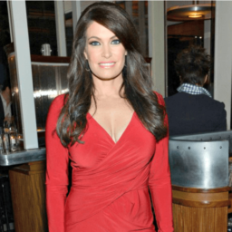 Kimberly Guilfoyle: If Democrats Win 2018, 'You Won't Recognize this Country'