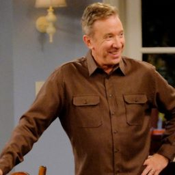 'Last Man Standing' Is Ratings King for Second Straight Week