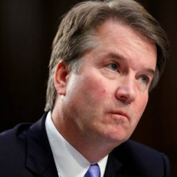 Nolte: NBC News Hid Information that Would Have Cleared Kavanaugh of Avenatti Rape Allegations