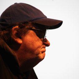 Nolte: The Era of Michael Moore Is Over