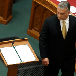Orban: EU's Latest Migration Proposals 'Like a Collection of Horror Stories'