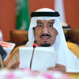 Report: Saudi King Salman 'Asserting Himself' to Control Khashoggi Crisis