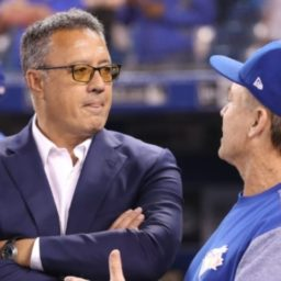 Ron Darling Apologizes for Using 'Chink in the Armor' to Describe Yankees Japanese Pitcher