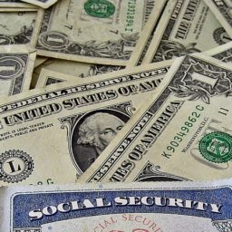 Social Security Recipients to Get Biggest Payout in Seven Years