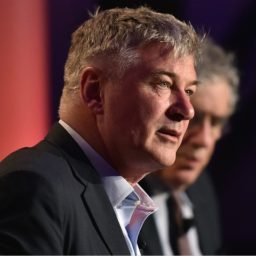 'The Alec Baldwin Show' Premiere Totally Bombs