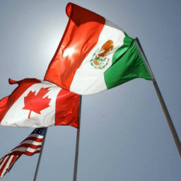USMCA: U.S. and Canada Reach Basis of Deal to Replace NAFTA Hours Before U.S.-Mexico Deadline