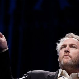 Andrew Breitbart Explained Left's Playbook in 2012: Calling Everyone 'Racist' the 'Most Effective Tool'