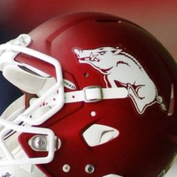Arkansas Suspends Two Players for Fraternizing with Mississippi State Dance Team