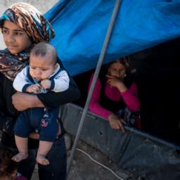 Auditors Claim Billions of Euros Sent to Turkey for Migrants Improperly Used