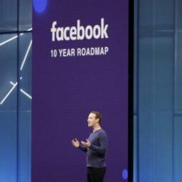Bokhari: New York Times Buries Ledes, Magnifies Molehills in Facebook Investigation
