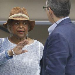 Broward County Erases GOP Vote Gains, 'Missed' Recount Deadline by 2 Minutes