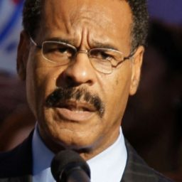 Dem Rep Cleaver: Pelosi Will Need 'a Lot of Votes to Spare' to Become Speaker