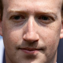 Facebook Blames Human Nature for the Need to Shadowban 'Sensationalist and Provocative' Content