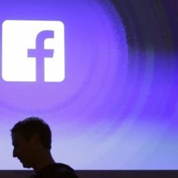 Facebook CEO Mark Zuckerberg Refuses to Appear Before Canadian, UK Authorities