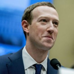 Facebook Contradicts Its Senate Testimony in Court: Site IS a Publisher