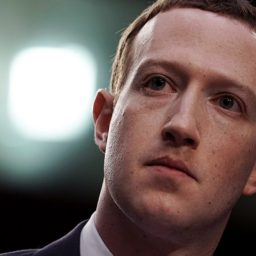 Facebook Explains Plans for 'Addressing Algorithmic Bias' and 'Building an Appeals Process'