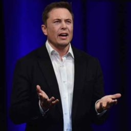 Hackers Impersonate Elon Musk Using Verified Twitter Accounts to Spread Bitcoin Scam