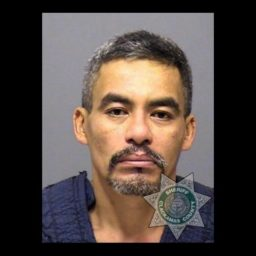 ICE: Illegal Alien Charged with Wife's Murder 7 Months After Oregon Officials Released Him