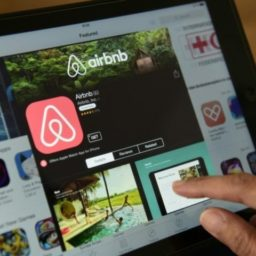 Klein: Airbnb Fuels Anti-Semitic BDS Movement by Banning West Bank Jewish Homes