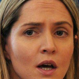 Louise Mensch Apologizes for Calling Parkland Survivor 'Russian Asset' When She Meant to Accuse Socialist Pundit
