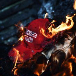 Media: Voters Set to Deliver 'Verdict' on 'Trumpism'