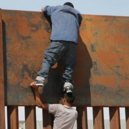 Mexico Deported 11K Central Americans Since Mid-October — 1900 from Caravans