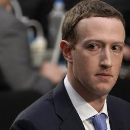 NYT: Zuckerberg 'Appalled' by Trump's Immigration Ban Comments, Questioned if He Violated Rules