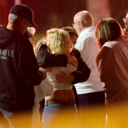 NYT's Nicholas Kristof Blames NRA for Thousand Oaks Shooting, Ignores California Gun Control Fail