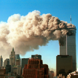 Police Bust Fraud Ring Led by Algerian Who Helped Finance 9/11 Attacks