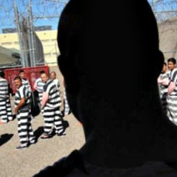 Prison Reform Plan to Make Deporting Criminal Foreigners More Difficult