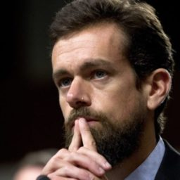 Report: House Committee Reviewing Whether Twitter CEO Dorsey Gave False Testimony