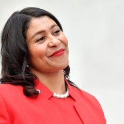 Shock: San Francisco Mayor Vetoes Board, Sides with Conservatives on Bay-Delta Plan