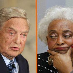 Soros-Financed Groups Help Brenda Snipes Prevail over Rick Scott in Court Battle