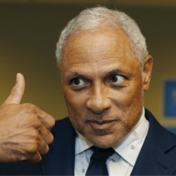 Soros-Funded Groups Mobilize for Mike Espy in Mississippi Runoff Race