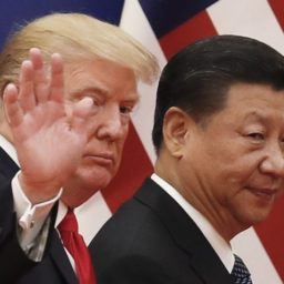 The 'Trade Surrender Lobby' in Trump Administration Pushes for 'Truce' with China