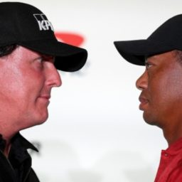 Turner Refunding PPV Customers After Technical Problems at Woods-Mickelson Match