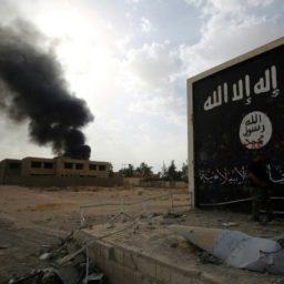 U.S. Envoy Warns: Iran May Create Islamic State-Like Terror Group
