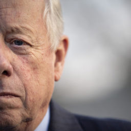 Watch—Phil Bredesen: 'Core' of Democratic Party Ignoring Working Class