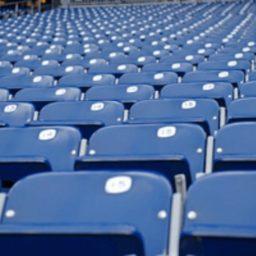 Weak 12: Three Quarters of the Season Done and Most NFL Stadiums Are Half Empty