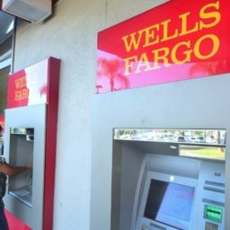 Wells Fargo Banker Worked in Sinaloa Cartel Money Laundering Scheme, Say Feds