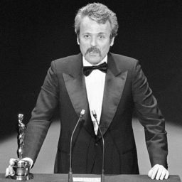 William Goldman, Oscar-Winning Screenwriter of 'Butch Cassidy and the Sundance Kid' and 'All the President's Men' Dead at 87