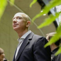 Amazon: Alexa 'Error' Granted Man Access to Another User's Voice Recordings