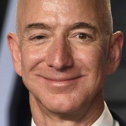 Amazon's Worst Moments of 2018