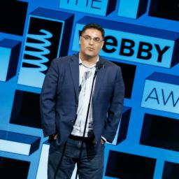 Cenk Uygur Slams Ad Blacklist Against Tucker Carlson: 'Let the Audience Make That Decision'