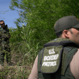 DHS to Return Illegal Aliens to Mexico in Effort to End 'Catch and Release'